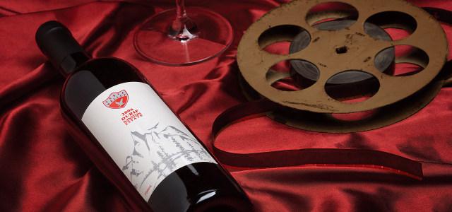 复古葡萄酒背景