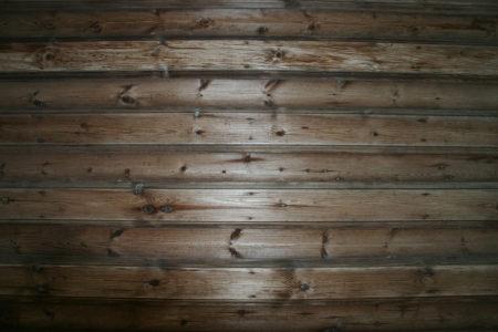 木纹纹理背景