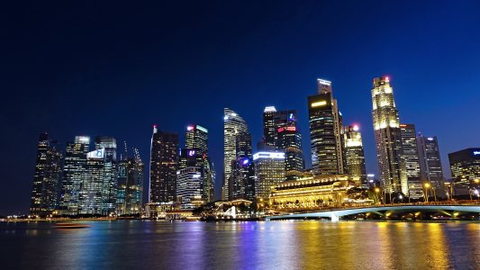 城市高清背景高清背景图片素材下载