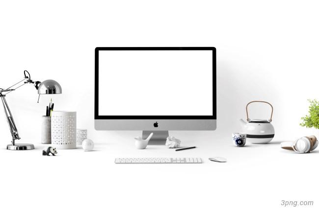电脑高清背景背景高清大图-高清背景科技/商务