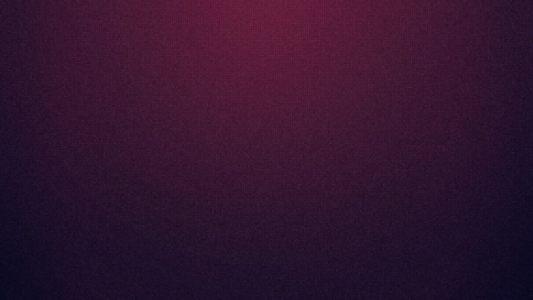 黑红色渐变背景