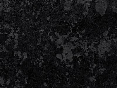 黑暗的纹理肌理背景