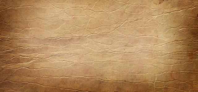 牛皮纸底纹背景高清背景图片素材下载