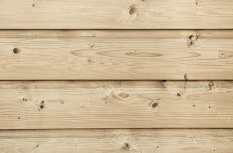 木纹木板高清背景图片素材下载