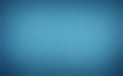 深蓝色纹理背景高清背景图片素材下载