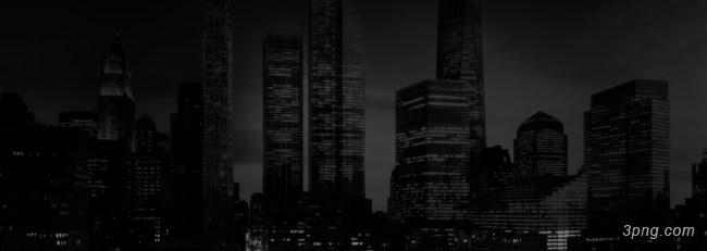 淘宝背景背景高清大图-淘宝背景城市建筑