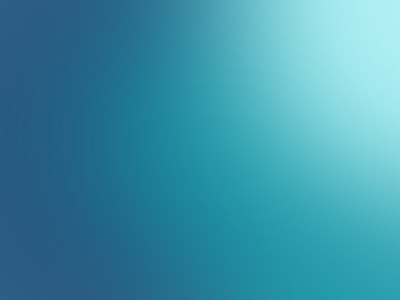浅蓝色渐变背景高清背景图片素材下载