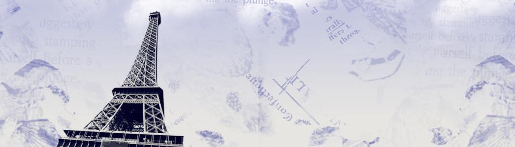 淘宝海报模板高清背景图片素材下载
