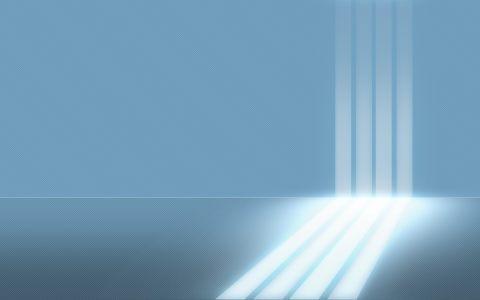 蓝色斜纹箭头背景高清背景图片素材下载