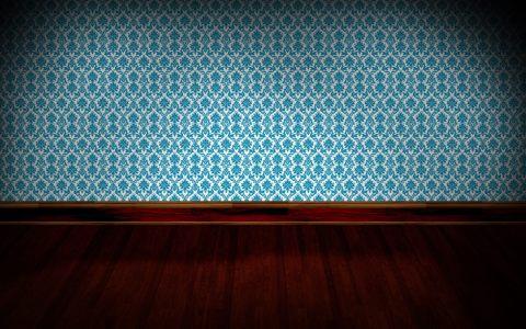 花纹墙面地板背景高清背景图片素材下载