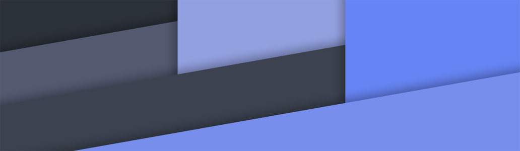 清新背景设计下载桌面壁纸高清背景图片素材下载
