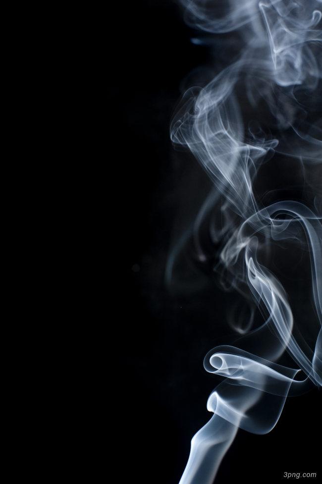 烟雾背景高清大图-烟雾背景特效图片
