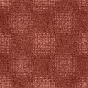 红色墙纸纹理高清背景