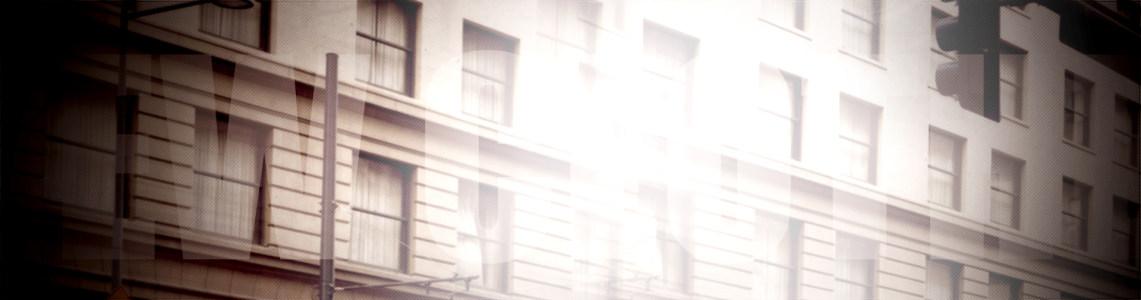 建筑banner创意设计高清背景图片素材下载