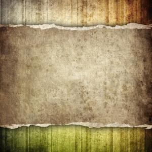 复古棕色撕纸背景高清背景图片素材下载