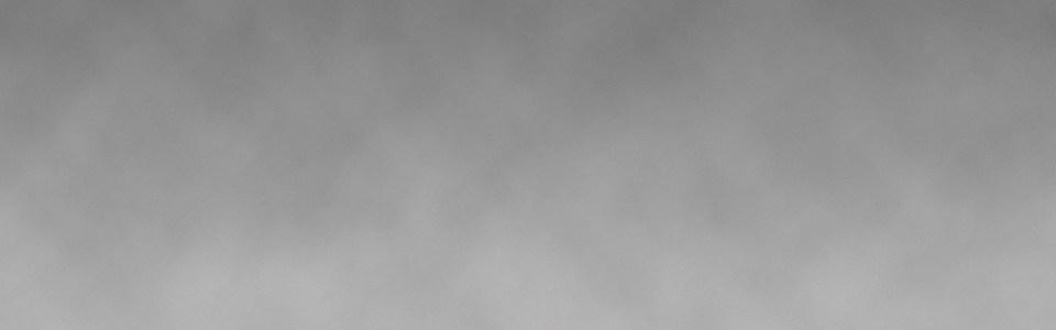 灰色纹理渐变图
