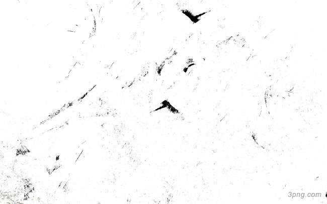噪声和污渍纹理背景背景高清大图-污渍背景底纹/肌理