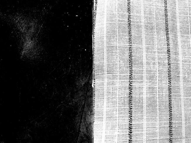 灰色污渍纹理肌理背景背景高清大图-肌理背景底纹/肌理