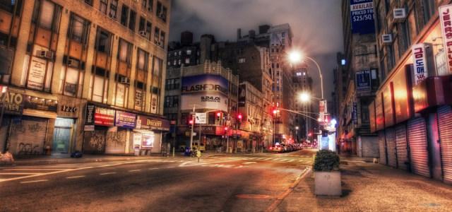 古老城市背景高清背景图片素材下载