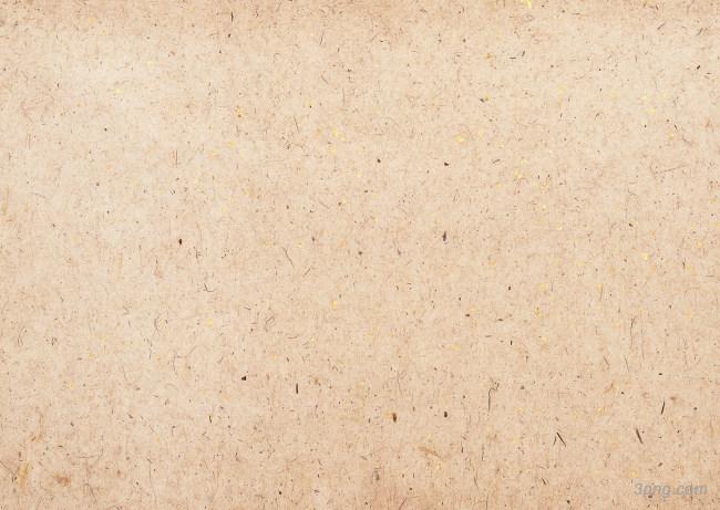 破旧褶皱纸张背景背景高清大图-褶皱背景木纹/纸张/复古