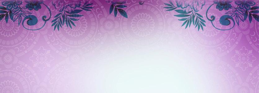 清新背景设计下载桌面壁纸