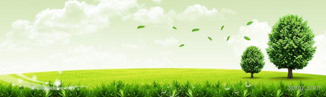 田园风背景背景高清大图-田园背景自然/风光