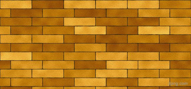 砖墙质感背景背景高清大图-砖墙背景底纹/肌理