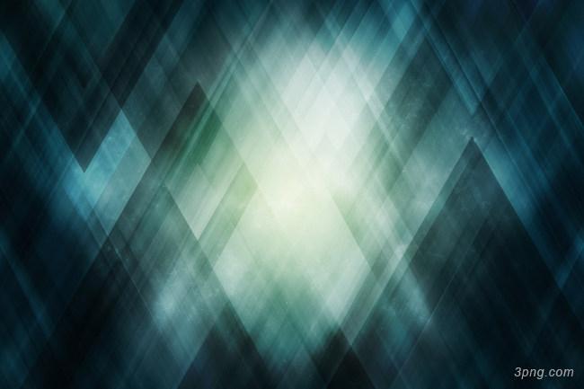 时空分割的三角几何高清纹理背景背景高清大图-三角背景底纹/肌理