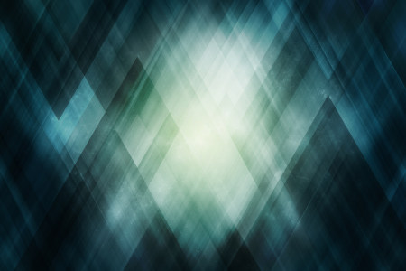时空分割的三角几何高清纹理背景高清背景图片素材下载