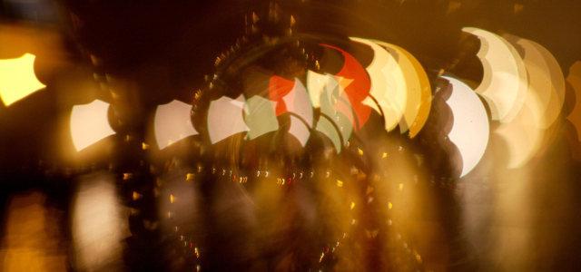 灯光炫彩背景高清背景图片素材下载