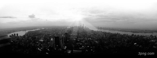 城市背景高清大图-城市背景城市建筑