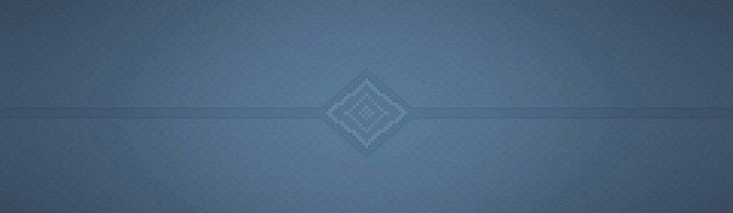 花纹banner创意设计