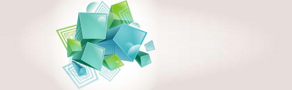 商务banner创意设计高清背景图片素材下载
