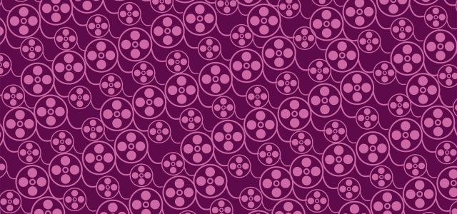 紫色花纹背景高清背景图片素材下载
