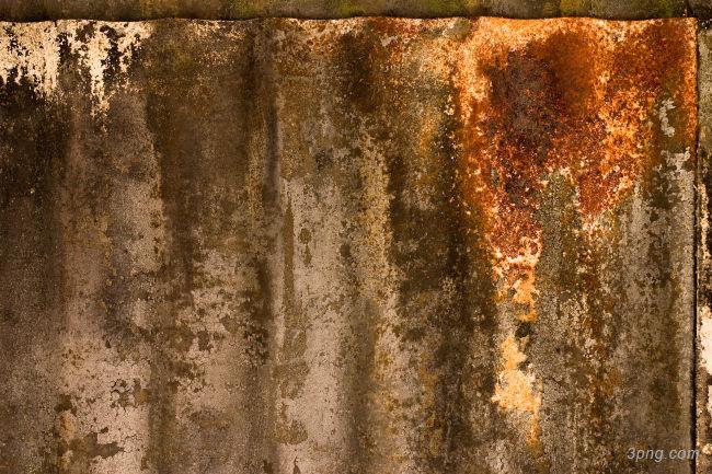 铁锈纹理背景背景高清大图-铁锈背景底纹/肌理
