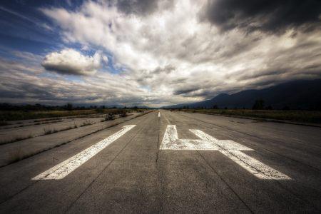 道路地面背景高清背景图片素材下载