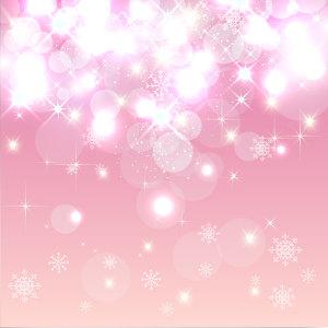 冬季雪花背景高清背景图片素材下载