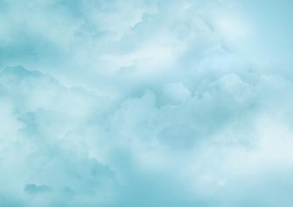 云淡风轻背景高清背景图片素材下载