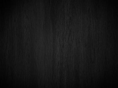 黑木纹背景