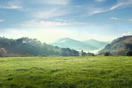 自然风景背景高清背景图片素材下载
