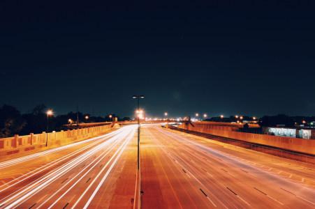道路高清背景高清背景图片素材下载