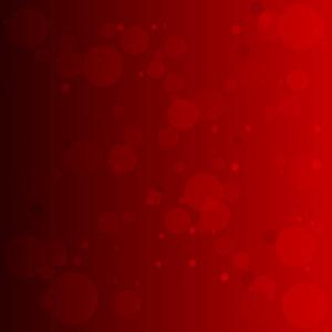 红色背景高清背景图片素材下载