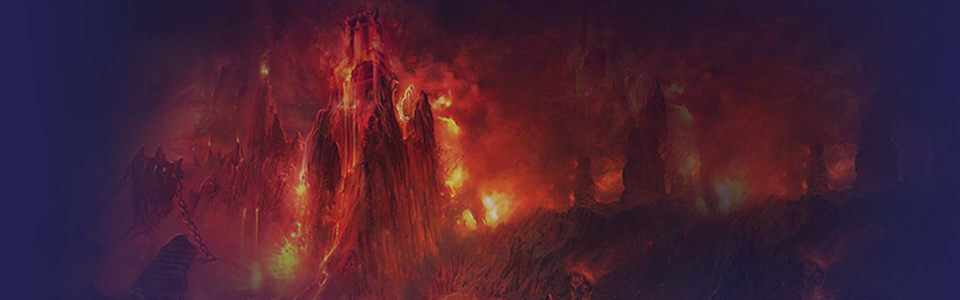 游戏海报背景高清背景图片素材下载