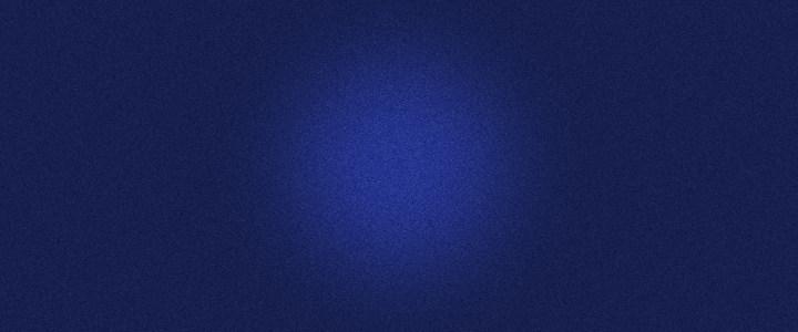 深蓝色简约大气背景1920-800高清背景图片素材下载