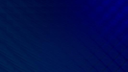 深蓝色背景高清背景图片素材下载