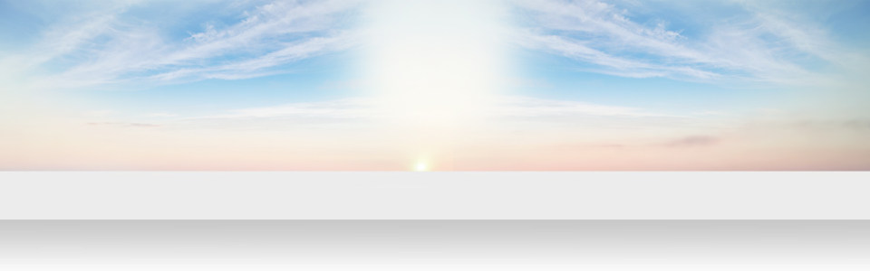 天猫背景高清背景图片素材下载
