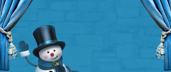 新年快乐背景高清背景图片素材下载