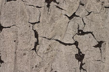 开裂的地面纹理背景高清背景图片素材下载