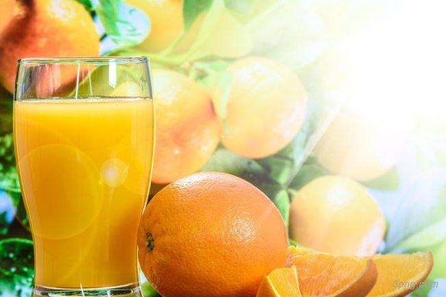 果汁高清背景背景高清大图-果汁背景自然/风光