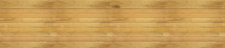 木板创意banner背景